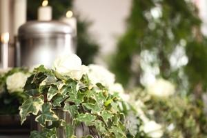 Wir bieten Ihnen eine große Auswahl an verschiedenen Bestattungs – und Beisetzungsformen an.