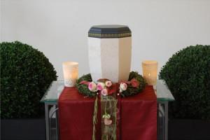 urne - krematorium-siegen