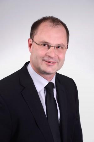 Team - Alexander Freing