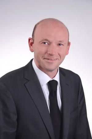 Team - Christian Kemmerich