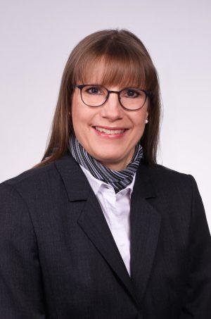 Team – Anja Jostes-Freing
